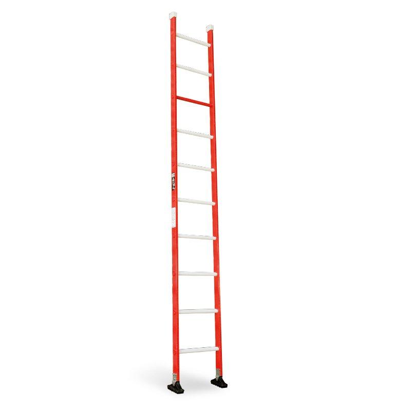 Sofamel EF/S Standard  Insulated Ladder